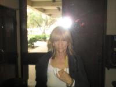 Nola Jean Praster a registered Sex Offender of California