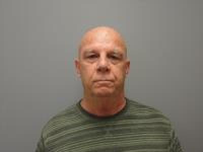 Nolen Frick a registered Sex Offender of California