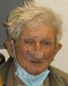 Norbert Martin Kinsler a registered Sex Offender of California