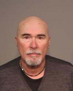 Norbert A Palm a registered Sex Offender of California