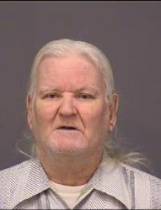 Norland Douglas Bloomfield a registered Sex Offender of California