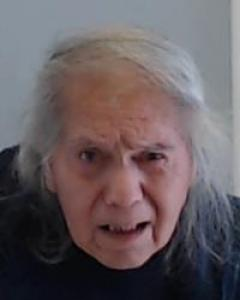 Norman Lee Campbell a registered Sex Offender of California