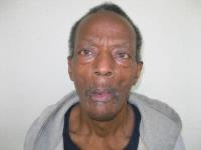 Norman Curtis Foree a registered Sex Offender of California