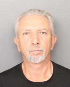 Norman Perry Jordan a registered Sex Offender of California