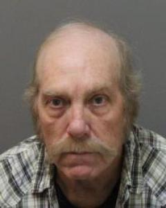 Norman Lamar Mccall a registered Sex Offender of California