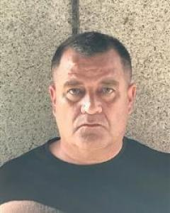 Norman Michael Powers a registered Sex Offender of California