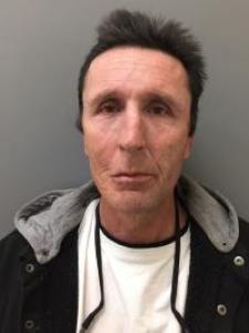 Norman Arthur Zaro a registered Sex Offender of California