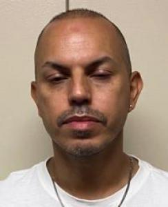 Octavio Osorio a registered Sex Offender of California