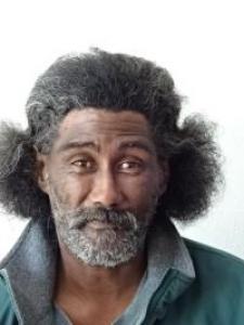 Oliver Dewitt Wells a registered Sex Offender of California