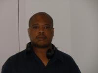 Olujimi Ali Ali a registered Sex Offender of California