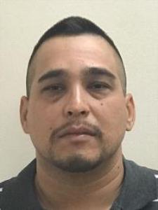 Omar Villalobos a registered Sex Offender of California