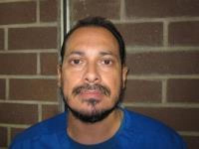 Oner Fabricio Orellana a registered Sex Offender of California