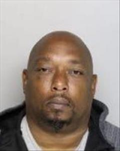 Ontario Jermaine Holmes a registered Sex Offender of California