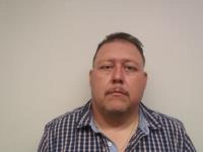 Oracio Bautista a registered Sex Offender of California
