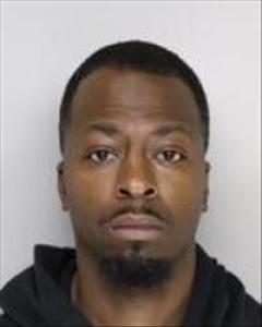 Orin Ralph Johnson a registered Sex Offender of California