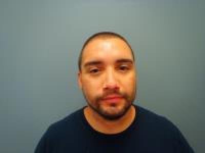 Orlando Acuna a registered Sex Offender of California