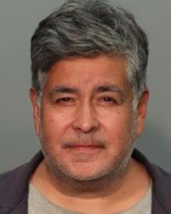 Orlando Paul Dabraio a registered Sex Offender of California