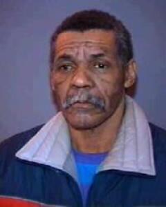 Orlando Hiraldo a registered Sex Offender of California