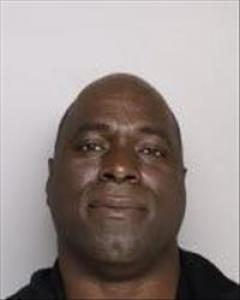 Orlando Anthony Holmes a registered Sex Offender of California