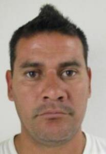 Orlando Maciel a registered Sex Offender of California