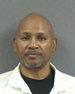 Orlando Leon Miller a registered Sex Offender of California