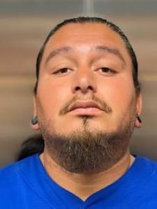 Oscar Alatorre a registered Sex Offender of California