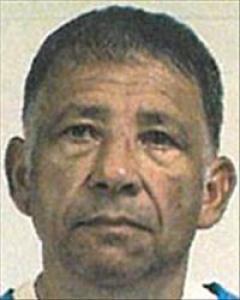 Oscar Ovidio Amaya a registered Sex Offender of California