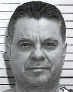 Oscar Rene Castellanos a registered Sex Offender of California