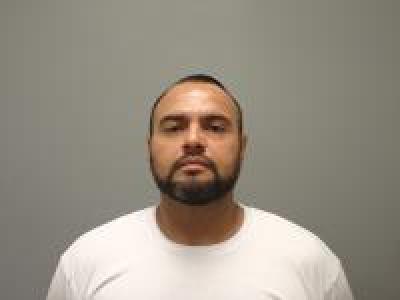 Oscar Eduardo Hernandezgarcia a registered Sex Offender of California