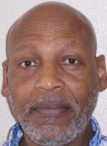 Oscar Wayne Jones a registered Sex Offender of California