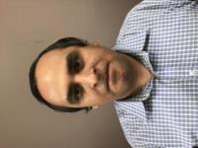 Oscar Paul Macias a registered Sex Offender of California