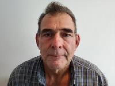 Oscar Edward Marin a registered Sex Offender of California