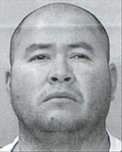Oscar Fernandez Martinez a registered Sex Offender of California