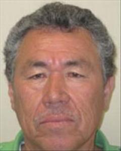 Oscar Medina a registered Sex Offender of California