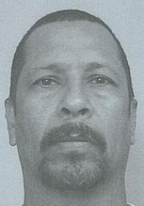 Oscar Meza a registered Sex Offender of California