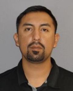 Oscar Mora a registered Sex Offender of California