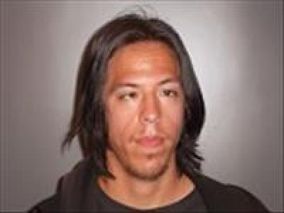 Oscar Nava a registered Sex Offender of California