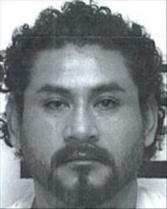 Oscar Nunez a registered Sex Offender of California
