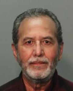 Oscar Rodarte a registered Sex Offender of California
