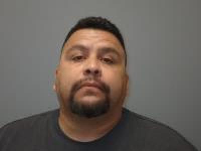 Oswaldo Mungia a registered Sex Offender of California