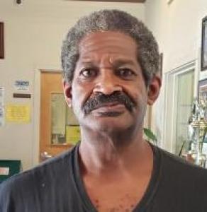 Otha Thomas Jr a registered Sex Offender of California