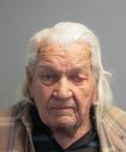Otis Lee Cheek a registered Sex Offender of California