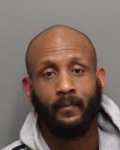 Otis Dyer a registered Sex Offender of California