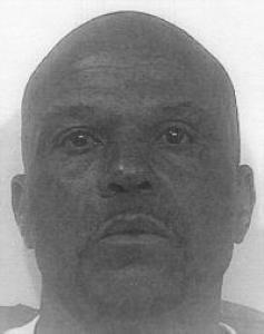 Otis Mckinzy Jr a registered Sex Offender of California