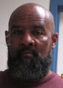 Owen Bolds Jr a registered Sex Offender of California