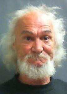Owen Dean Boyt-mobley a registered Sex Offender of California