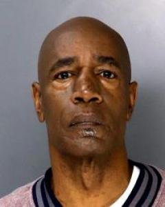 Owen Kenneth Lynch a registered Sex Offender of California