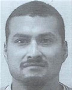 Pablo Daniel Castellon a registered Sex Offender of California