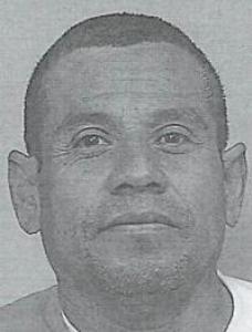 Pablo Toscano Castro a registered Sex Offender of California