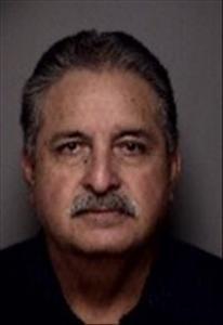 Pablo Rodriguez Gauna a registered Sex Offender of California